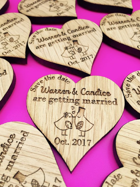 Hey, I found this really awesome Etsy listing at https://www.etsy.com/uk/listing/262095270/save-the-date-rustic-wedding