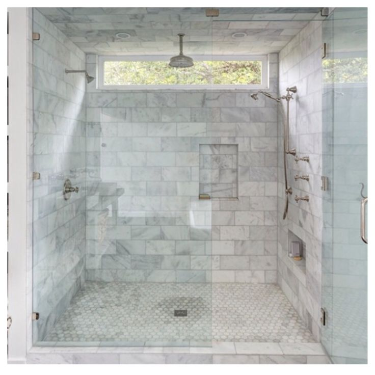 Shower Heaven Love The Transom Window At The Top