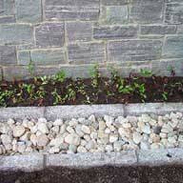 25 best ideas about erosion control on pinterest yard for Drainage solutions for my yard