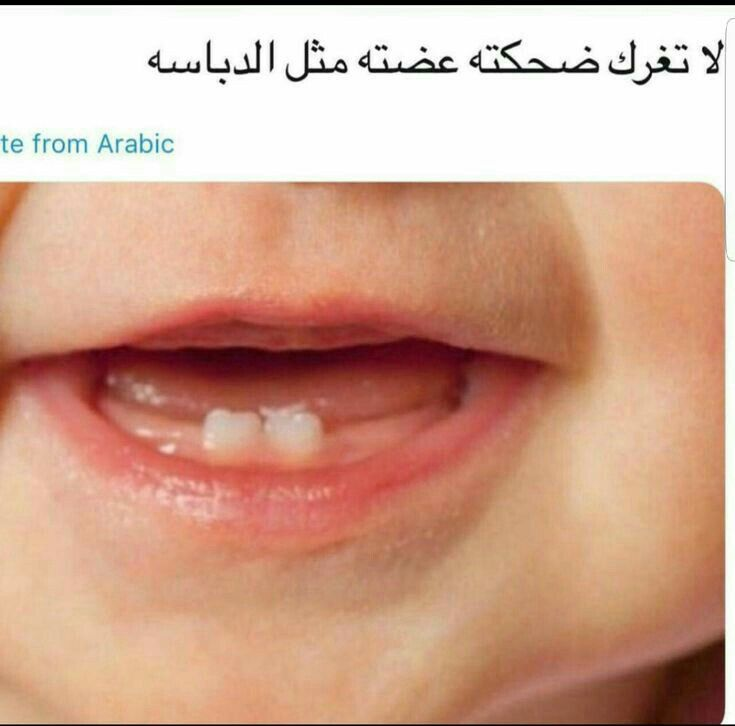 Pin By 15mxo Bh On Funny Funny Arabic Quotes Quotes About Photography Laughing Quotes