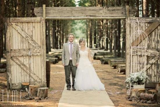 Imagine having your #wedding in the enchanted Winery Road Forest. http://www.bridaldirectory.co.za/wineryroadforrest.htm