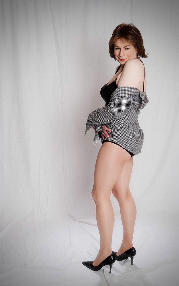 Transvestite pictures pics photo gallery