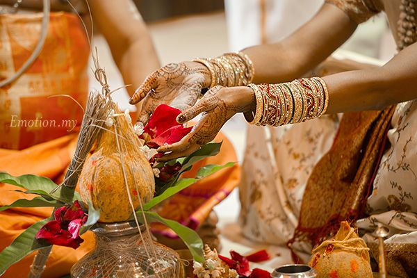 petaling jaya hindu dating site Search, chat, im, email anyone by registering now on india's largest matrimony site petaling jaya view full profile free dating | used.