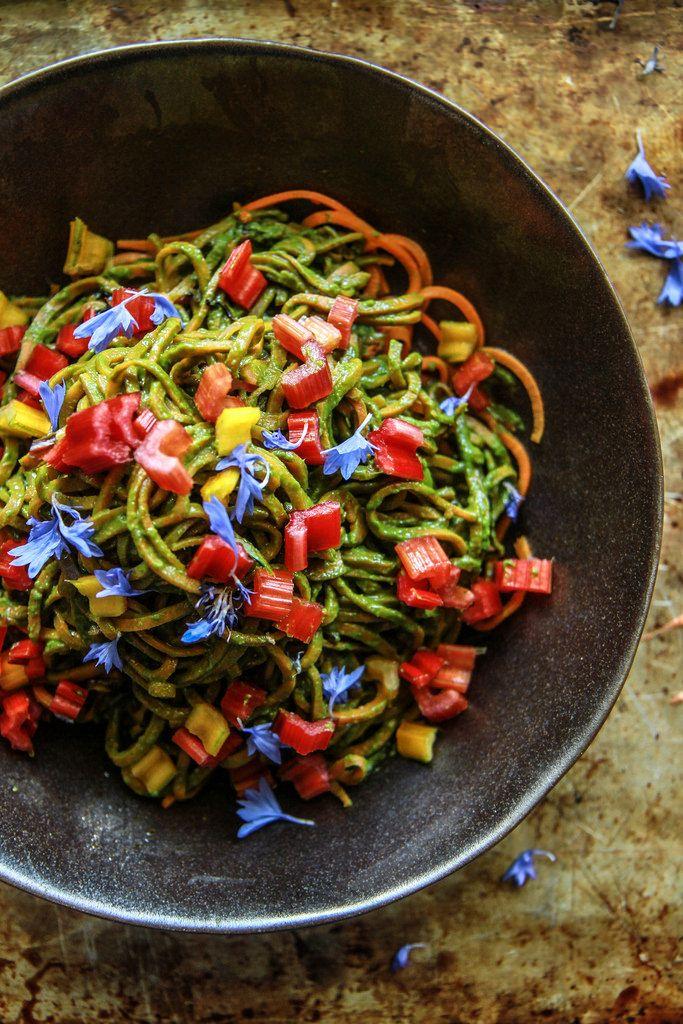 Best 20+ Rainbow Chard Recipes ideas on Pinterest | Swiss ...