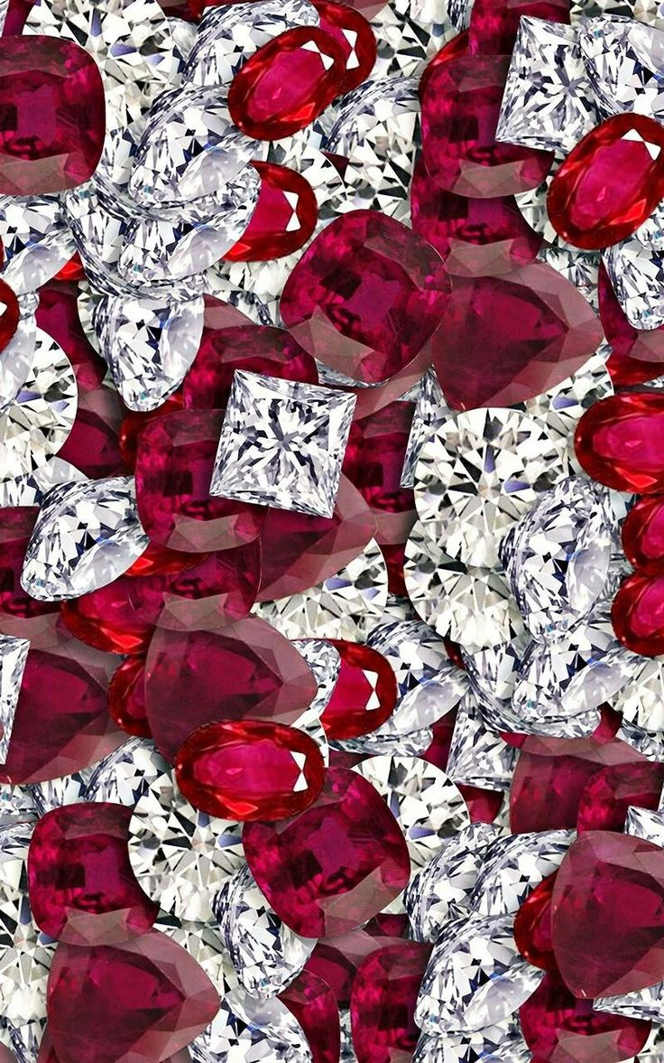 While the more unusual cuts of diamonds have been gathering momentum - The 25 Best Diamond Wallpaper Ideas On Pinterest Unique Iphone Wallpaper Screensaver And Diamond Background