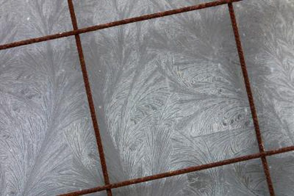 Colors That Complement Gray Flooring Paint Remover Tile Grout Color Stained Concrete
