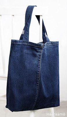 Kassi farkkujen lahkeista http://www.haaraamo.fi