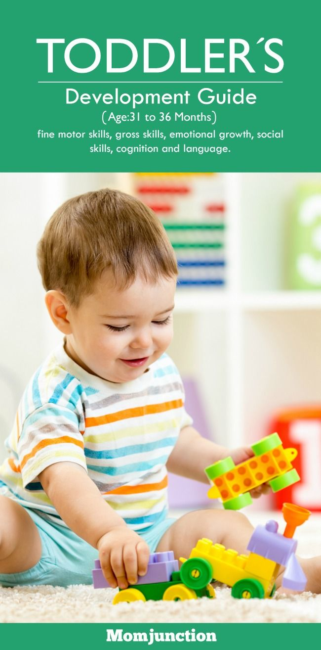 toddler development Learn about your toddler's social development get advice on how to teach toddlers to behave and to develop their social skills and at huggies huggiescomau.