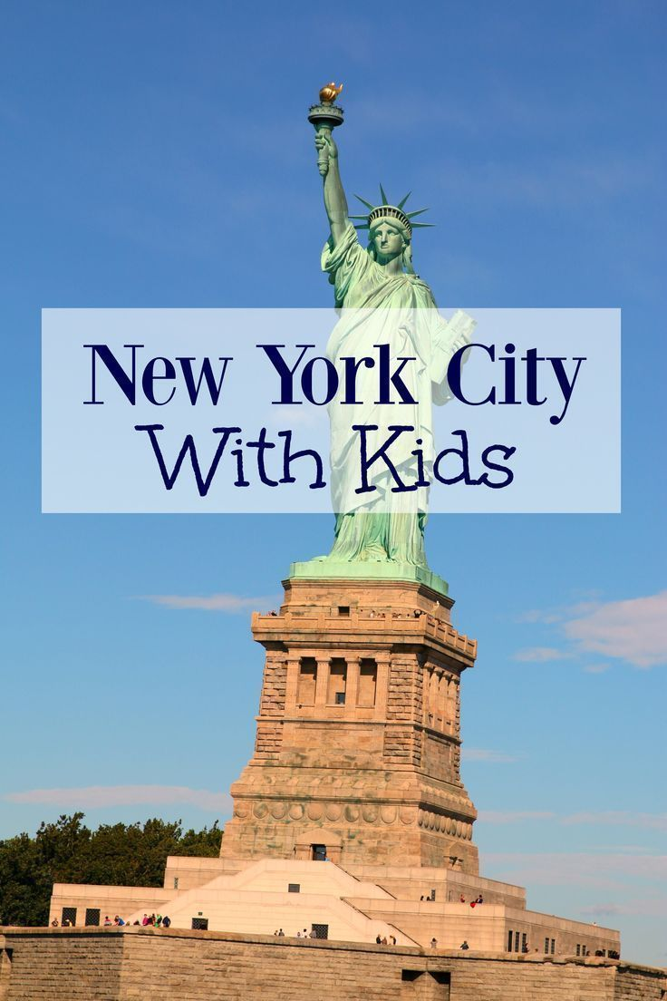 2690 best all things family travel images on pinterest for New york city tours for families