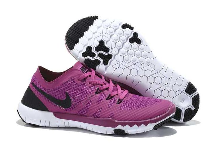 https://www.sportskorbilligt.se/  1479 : Nike Free Trainer 3.0 V3 Dam Svart Lila SE266570ZUowopmgw