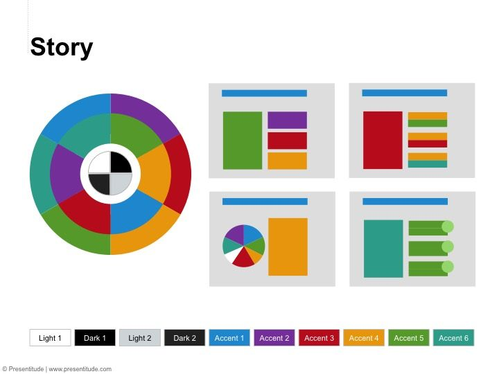 57 best powerpoint 2011 mac color themes images on pinterest powerpoint 2011 mac comes with 57 color themes this is the story theme toneelgroepblik