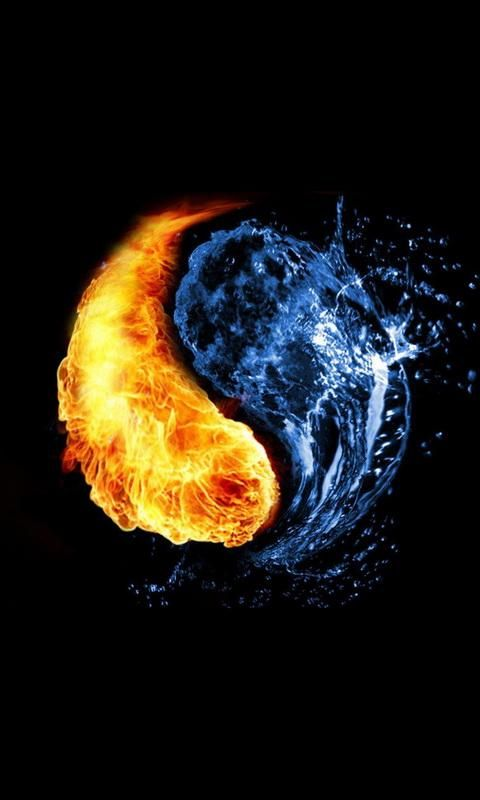 Related Image Yin Yang Yin Cool Wallpaper