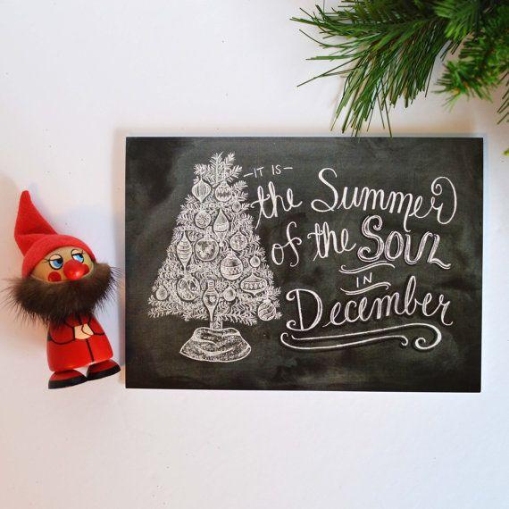 60 Best My Chalkboard Art Images On Pinterest