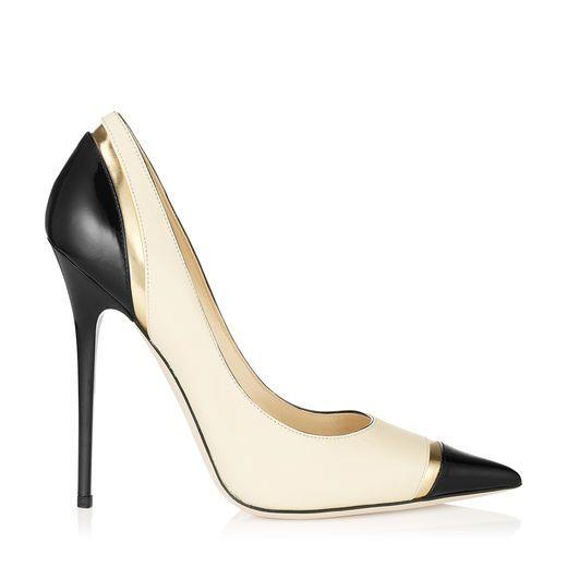 Jimmy Choo #heels #pumps #shoes