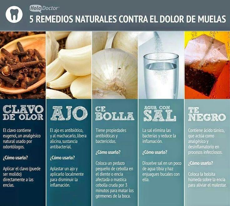 Dolor de Senos: remedios naturales para evitarlo