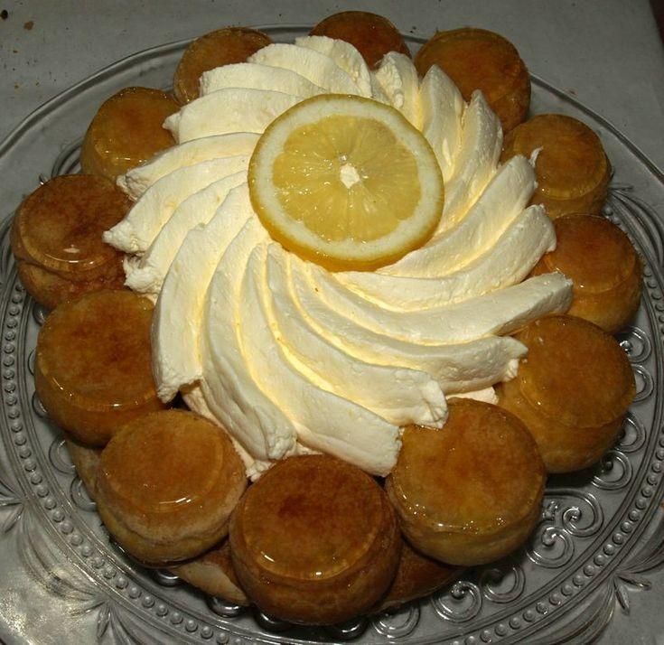 les 211 meilleures images du tableau beaux desserts sur pinterest