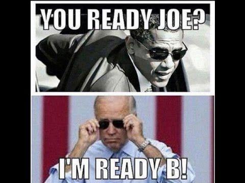 Best Barack Obama Funny Comebacks and Jokes