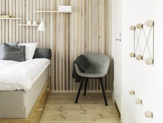 http://www.archdaily.com/599502/dream-hotel-studio-puisto-architects/