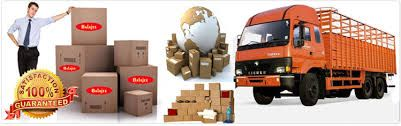 Finding packer mover is not tough in Pune as there are several removal companies but finding the the first is quite hard. So for locating the best and reliable Packers and Mover Company you must follow the following things:   For best packers and movers in India http://www.shiftingguide.in/packers-and-movers-bangalore.html http://www.shiftingguide.in/packers-and-movers-pune.html