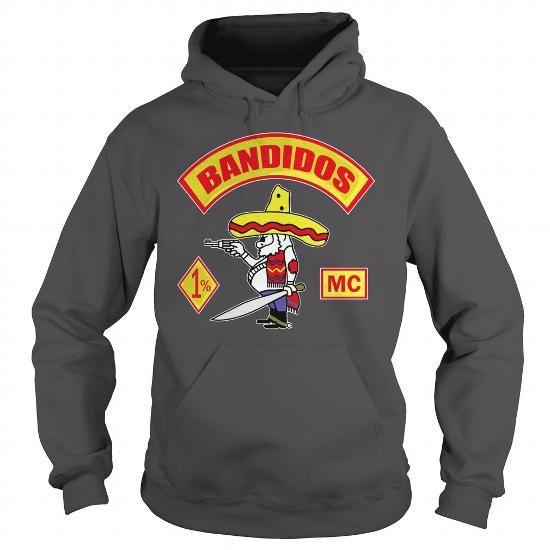 BANDIDOS MOTORCYCLE CLUB T SHIRT AND HOODIE T-SHIRTS, HOODIES, SWEATSHIRT (42.95$ ==► Shopping Now)