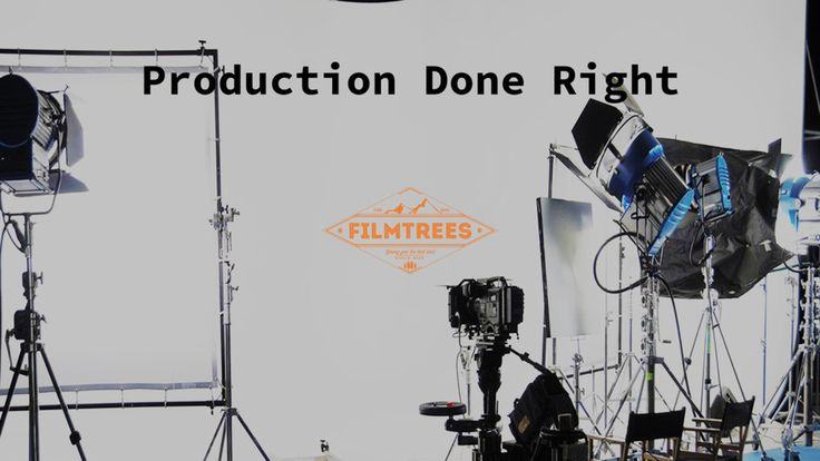 Video Production Services In Queensland
