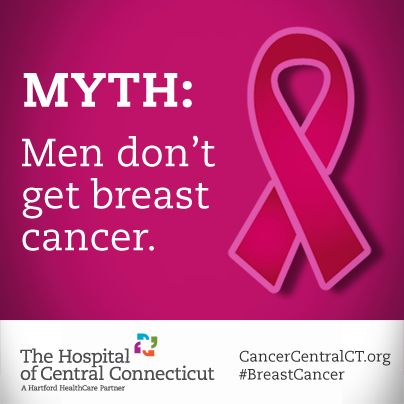 85 best images about Breast Cancer on Pinterest