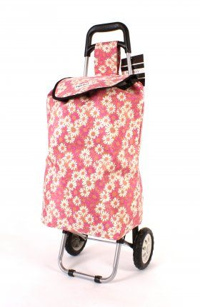180 best trolley spesa nonnabertainside shopper images. Black Bedroom Furniture Sets. Home Design Ideas