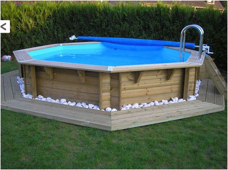 piscine-bois-semi-enterrée-3m-8.jpg (800×599)