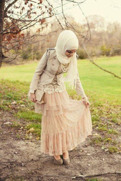 eid outfit lookbook 14