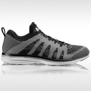 APL Running Shoes Techloom Pro