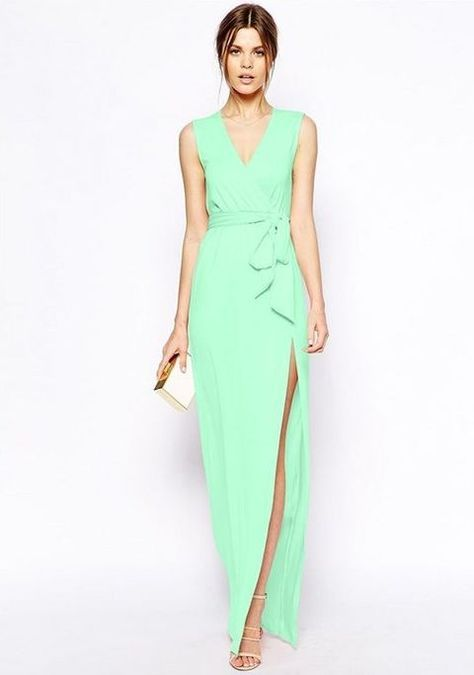 30 Beach Nuptials Guest Outfits Mother Of Bride Dresses Dresses