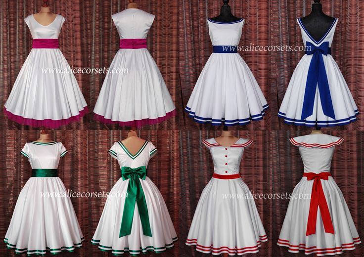 ретро платье: 22 тыс изображений найдено в Яндекс.Картинках