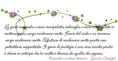 """""""Leggere è... Sognare"""": Citazioni Romantiche # 112"""