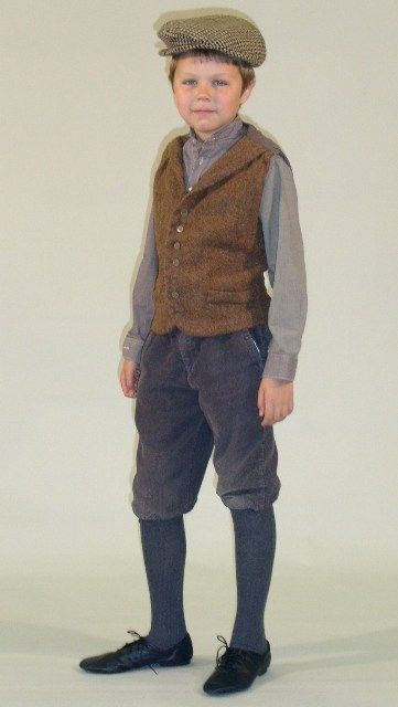 b01c0275f850f6c0ddf2adfb879d7372 victorian outfits victorian fashion 71 best victorian children's clothing rich and poor images on,Childrens Clothes Victorian Era