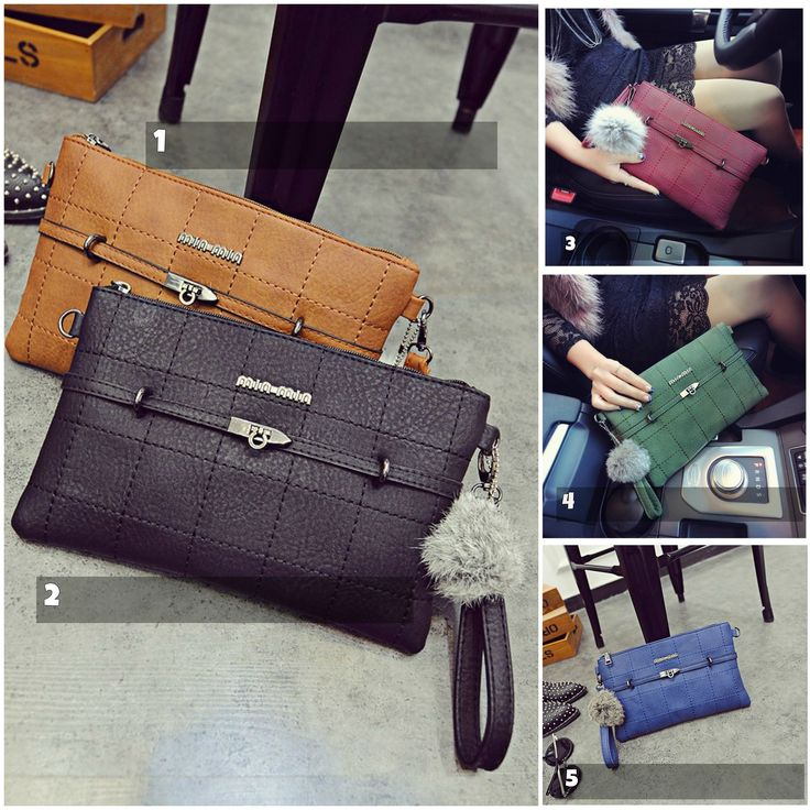 MATERIAL PU LEATHER SIZE LENGTH 27 HEIGHT 18 DEPTH 3 STRAP 125 WEIGHT 480GR PRICE : 130K