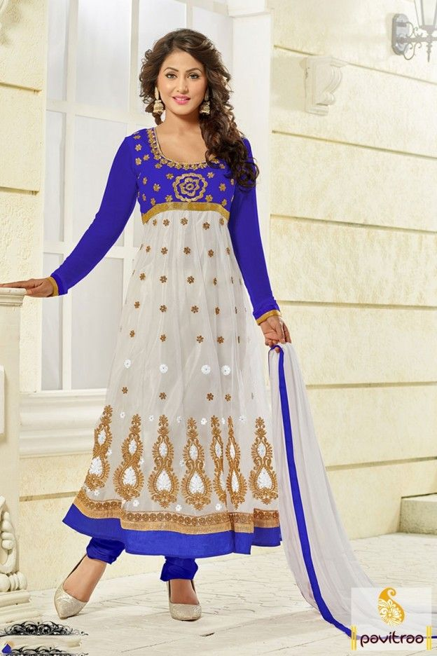 300 best images about Punjabi Salwaar Suits on Pinterest | Salwar ...