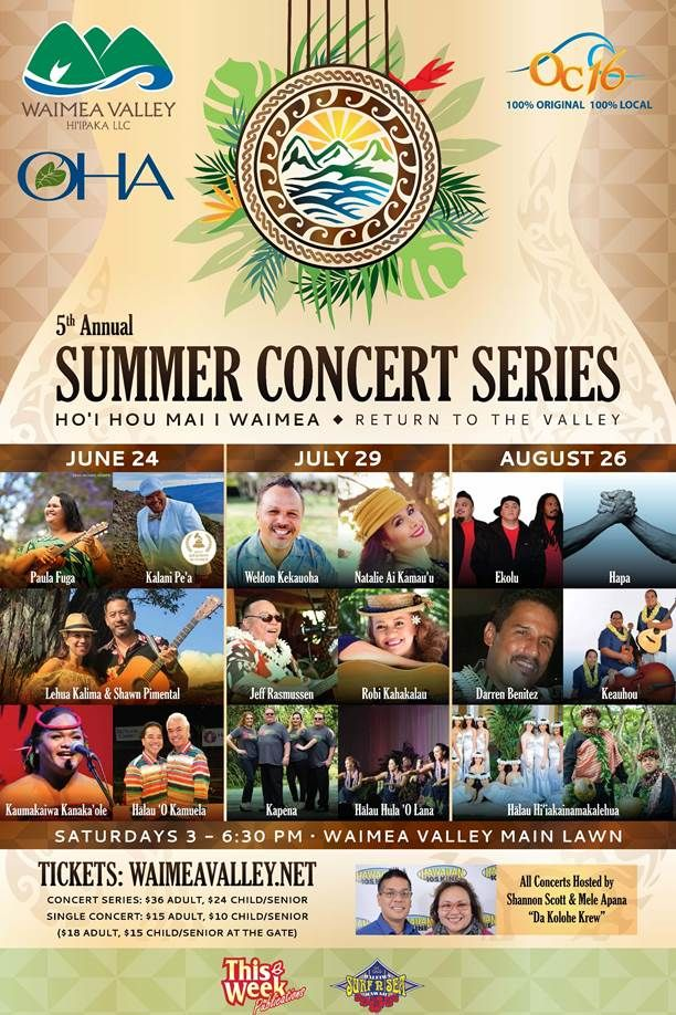 Waimea Valley summer concert series: Hawaiian music culture near Waimea Bay. For things to do in North Shore Oahu, there are activities like beaches, swimming, waterfalls hike, and culture activities. These are some Hawaii bucket list destinations you can find near Waimea Beach for US adventures on a budget. So put outfits on Hawaii packing list for beaches and hikes! In winter, Waimea Bay is among best surfing spots. This Oahu beach is a day trip from Waikiki or Honolulu. North Shore Oahu…