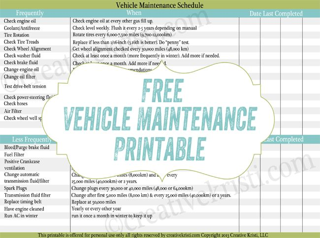 Best 20 Auto Maintenance Ideas On Pinterest Auto Repair