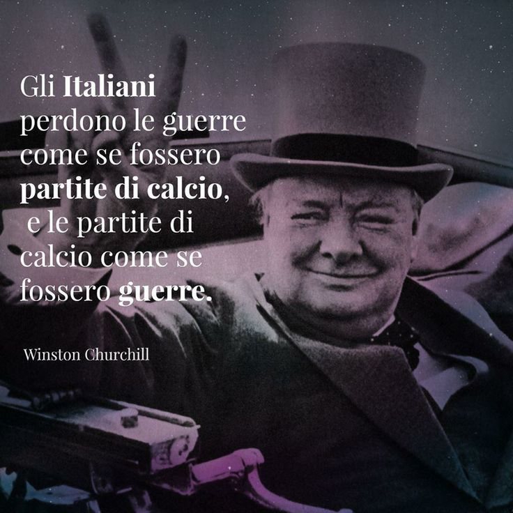 Winston Churchill Victory Quote: 17 Best Images About Parole On Pinterest