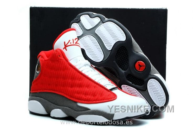 http://www.yesnike.com/big-discount-66-off-air-jordan-13-hombre-chicago-bulls-rumors-jordan-crawford-signs-jimmy-jordan-13-new.html BIG DISCOUNT! 66% OFF! AIR JORDAN 13 HOMBRE CHICAGO BULLS RUMORS: JORDAN CRAWFORD SIGNS JIMMY (JORDAN 13 NEW) Only $74.00 , Free Shipping!