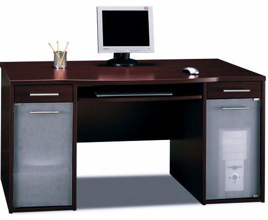Va punem la dispozitie servicii complete de curatenie birouri la preturi avantajoase! http://www.cleansolution.ro