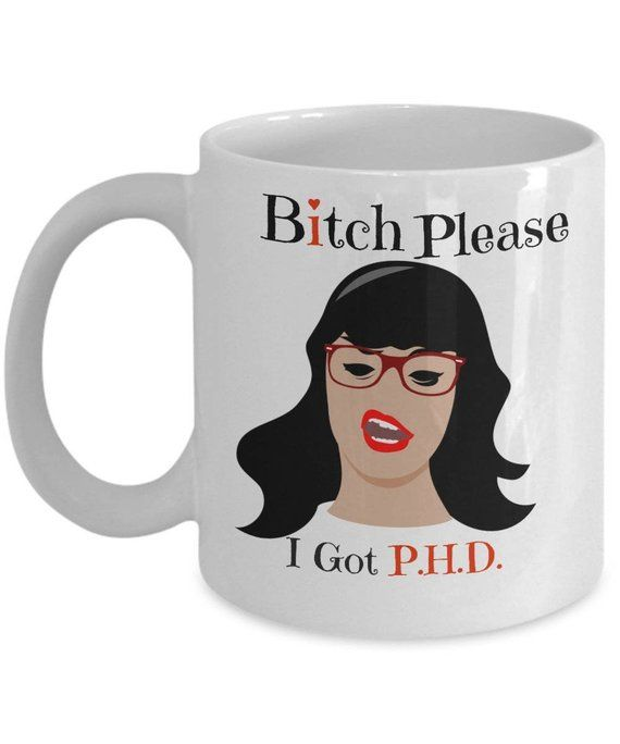 Phd Student Gift 2019 Best Unique Funny Travel Coffee Mug Women Doctorate Phd T Shirt, Ph.D,Doctorate Grad Graduation Candidate College Dr
