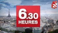 Les programmes de France Televisions disponibles depuis l'étranger en replay sur francetv pluzz