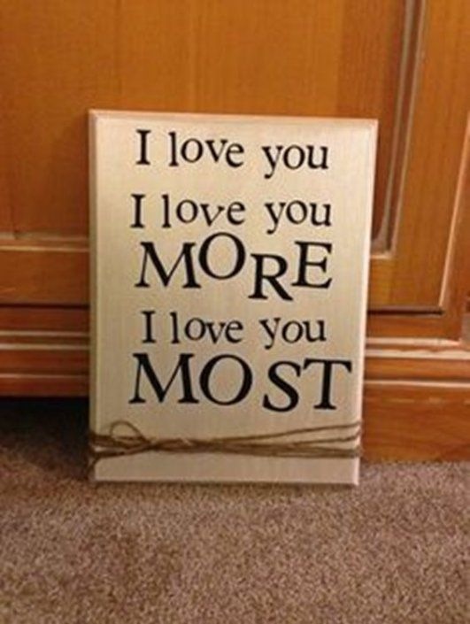 Best 25+ Love My Man Quotes Ideas On Pinterest