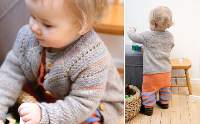 so sweet: Adult Handmade, Blog Featuring, Knitting Patterns, Norwegian Online, Baby Knits, Online Store, Baby Kid Knits