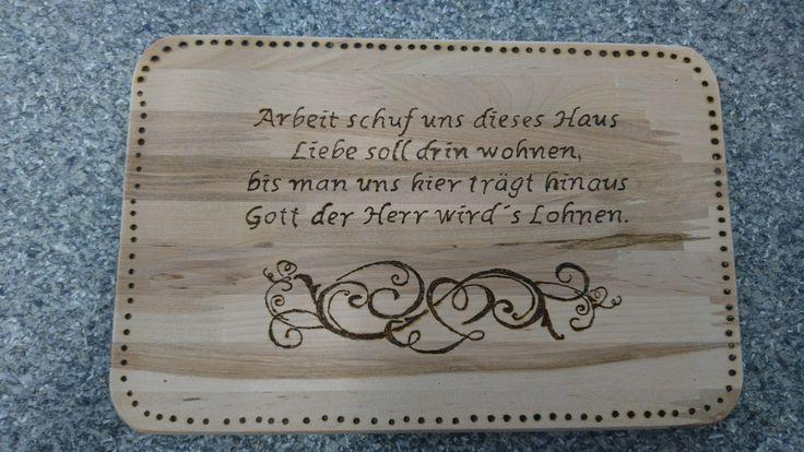 12€ #foryou_geschenke_engelprodukte #selbstgemacht #holzgravur #gravur #geschenke #Haus #Handgemacht #foryou_geschenke_engelprodukte #selbstgemacht #holzgravur #gravur #geschenke #Haus   12€