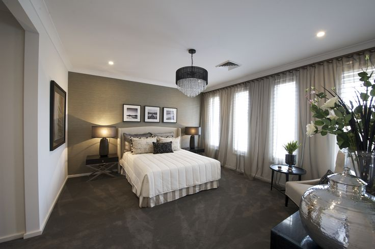 #newhome #building #homedesign #masterbedroom #interior styling