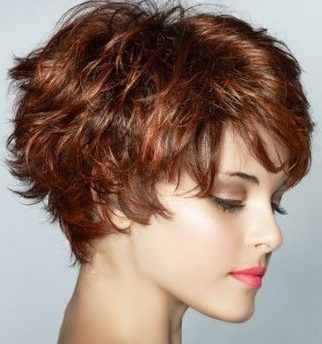 42 Latest Short Hairstyles to Refresh Your Look Today!