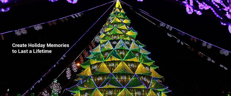 images of global winter wonderland | Global Winter Wonderland | Global Winter Wonderland | Sacramento ...