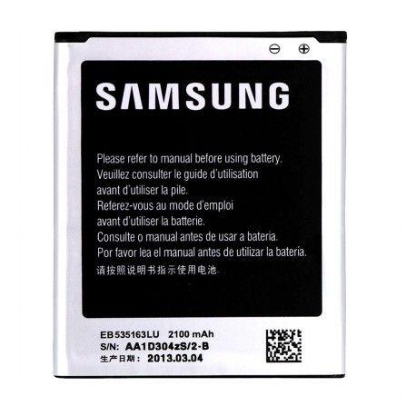 Batería para Celular Samsung S3 $15000 whatsapp 3003076022